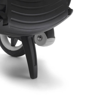 Подножка Bee self-stand extension 50027SE01
