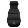 Спальный мешок High performance Footmuff Black 80114ZW02