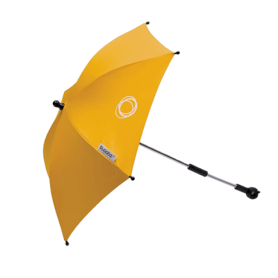 Зонтик Parasol Sunrise yellow 85350SY01
