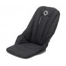 Ткань основы сидения Fox seat fabric Black 230240ZW01