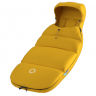 Спальный мешок High performance Footmuff Sunrise yellow 80214SY02