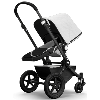 Коляска Bugaboo Cameleon Limited edition Atelier 230150LE01