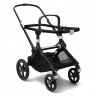 База коляски bugaboo fox black 230280ZW01