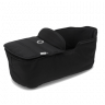 Ткань основы люльки Fox bassinet TFS Black 230250ZW01