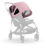 Капюшон Bee Breezy sun canopy Soft pink (41401)