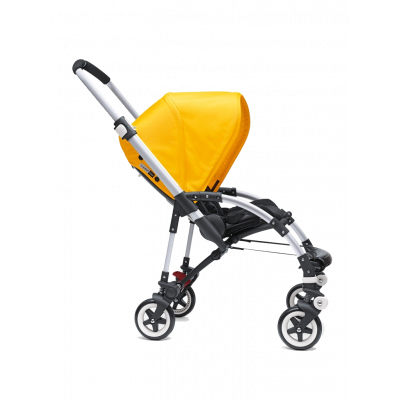 Капюшон Bee Sun canopy Yellow