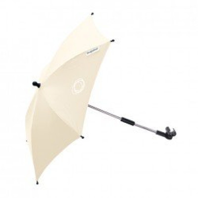 Зонтик Parasol Off-white