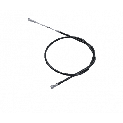 Тросик ручника Cameleon Brake cable service set+
