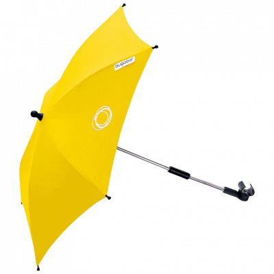 Зонтик Parasol Bright yellow
